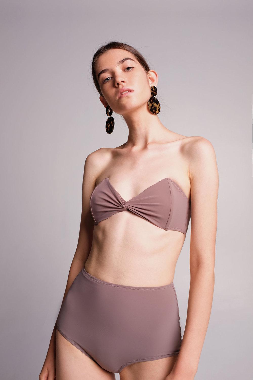 Las Que No Eco Summer Marcas Españolas De Baño Fashion Time3 A nOw8P0kX